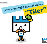 More About WP7 Mascot Tiler (Update)