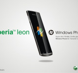Microsoft Registers New Domains that Lead to Sony Ericsson WP7 Speculation