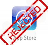 Microsoft Challenging EU 'App Store' Trademark