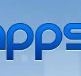 Appsbar: Build Your Own App