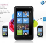 "AT&T HTC HD7s: Windows Phone 7.5 ""Mango"" Update Rolling Out Today (October 11)?"