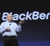 Blackberry Woes Continue – Might be Forced to adopt Windows Phone 8
