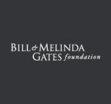 Bill Gates Utilizing WP7: The Bill & Melinda Gates Foundation Message App