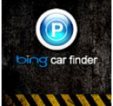bing car finder Gets Limited Time Price drop
