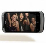 HTC Bresson, 16 MP Windows Phone 7 Coming to T-Mobile Late 2011?