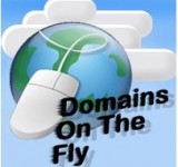 Available Now Domains On The Fly