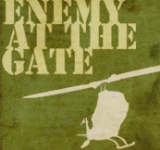 XBLIG to WP7: 'Enemy at the Gate' Coming Soon
