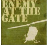 Enemy at the Gate Available Now