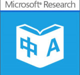 Microsoft Research Releases Free App 'Engkoo' on WP7