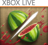 Fruit Ninja Joins Other Xbox Live Games – Now Only $0.99