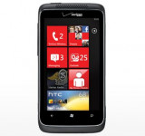 Verizon Rolling Out 8107 Update for the HTC Trophy