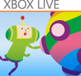 Namco Regains Sanity: I Love Katamari Gets Price Drop