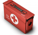 Mobile First Aid: New Free App Available In the Marketplace