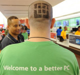 Microsoft SuperFan Reminds Me of Why We Need a Store in NYC