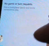 WP7 Mango: Multiplayer Confirmed For Windows Phone?