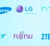 No New Hardware Shown Off: New Manufacturers Announced