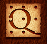 Game Review: Quadrata