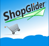 ShopGlider App Gets Huge Update