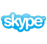 Microsoft Set to Buy Skype For $8.5 Billion