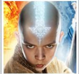 The Last Airbender Movie App Available- Schedule of Future Releases
