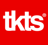 Official tkts App Available for Windows Phone 7