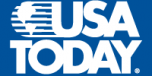 USA Today App: Review