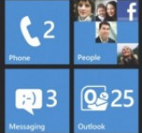 Microsoft: Windows Phone 'Most Secure' Smartphone Platform