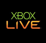 The Xbox Live Live Gold Giveaway is Over (And The Winner Is….)