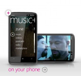Zune Pass Giveaway (3 Months) – Enter To Win