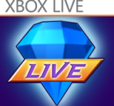 Deal of the Week: Bejeweled Live