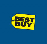 Early Cyber Monday Deal: HTC Titan at Best Buy For Free