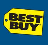 Best Buy App Gets Major Update