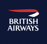 British Airways App Available Now