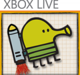 Xbox Live: Doodle Jump Out Now For WP7
