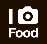 Foodspotting Hits Windows Phone 7