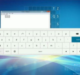 Windows Phone's Keyboard Makes it's Way to Windows 8