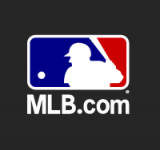 """MLB.com At Bat 2012"" Landing on Windows Phone Very Soon"
