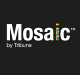 Mosaic by Tribune App Finally Gets Updated – Now Faster