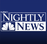 NBC Nightly News Official App Available on WP7
