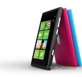 Steve Ballmer Reiterates New Windows Phones by Christmas