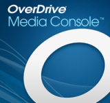 OverDrive Media Console: Free eReader and Audio Book App Hits WP7