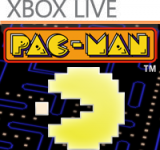 Pac-Man: Xbox Live Deal of the Week