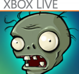 Plants Vs Zombies Available Now on WP7 Marketplace