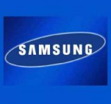 Press Release: Samsung Extends Patent License Deal With Nokia For Five Years