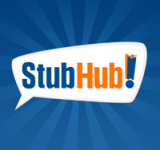 Stubhub Official App Hits the WP7 Marketplace