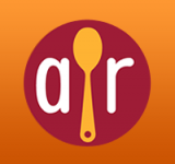 Allrecipes App Hits Marketplace