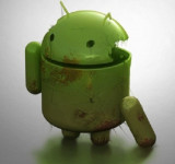 Study Shows Android Phones to be the Leader in Faulty Smartphones