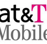 T-Mobile Wants the FCC to Look on the Bright Side of Merger