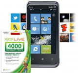 Best Buy: Get 4,000 MS Points Free When You Buy Any Windows Phone