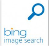 Bing Image Search Available Now